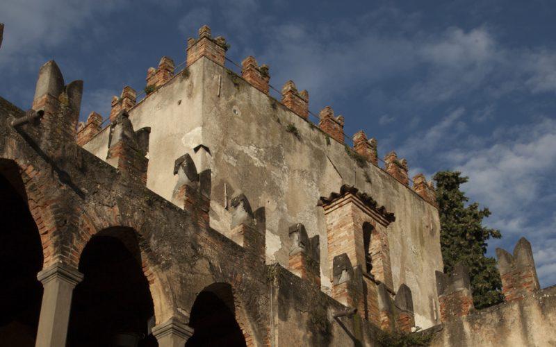 castello-di-bornato-e-cantina-5