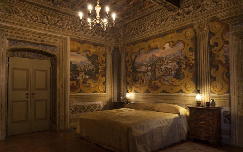 castello-di-bornato-visita-1